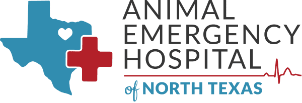 Animal Hospital in Grapevine | Animal Emergency Hospital North Texas