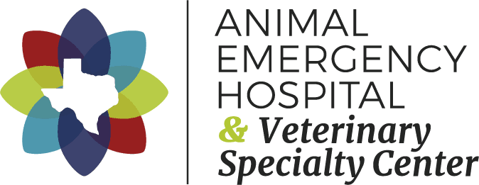 Animal Emergency Hospital & Veterinary Specialty Center