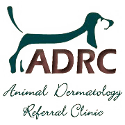 Animal Dermatology Referral Clinic